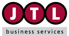 JTL Business Services